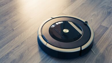 Photo of Robot Vacuum Buying – Tips on What You Need to Know