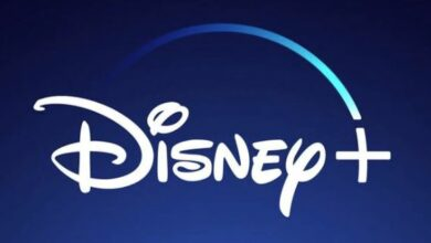 Photo of Disney+ Live!