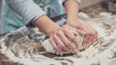 Photo of Your Next Baking Project According to Your Zodiac Sign!
