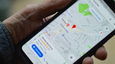 Photo of Google Maps introduces several new features to benefit small businesses