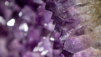 Photo of What are Zodiac Crystals and what is the best one for you?