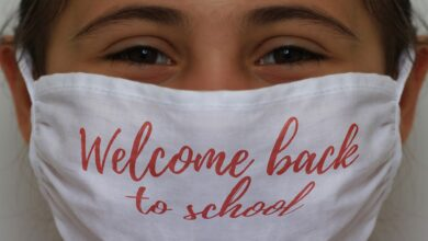Photo of Back to School During a Pandemic: Are you ready?