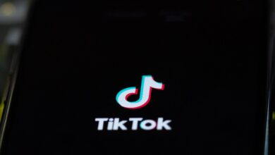 Photo of Why Does Microsoft Want TikTok?