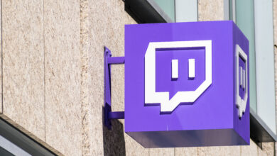Photo of Twitch and Amazon Prime Video Working Together to Host Watch Parties