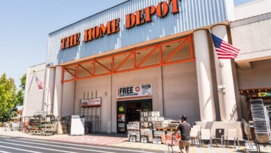 Photo of The Home Depot Spends $1B to Increase Employee Pay