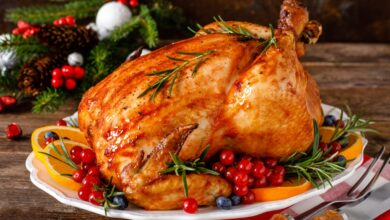 Photo of 9 Ways To Ensure Your Thanksgiving Turkey Is The Best