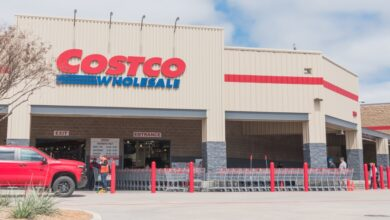 Photo of Costco Introduces a Stricter Face Coverings Policy