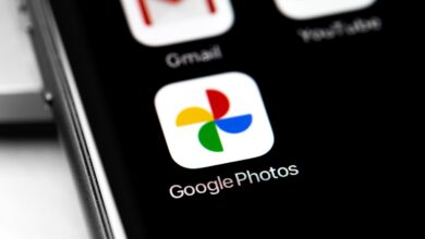 Photo of Google Photos is Cutting Back Storage Space Beginning next June