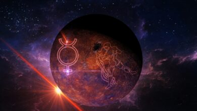 Photo of What Does Mercury Going Retrograde In Aquarius Mean For Your Zodiac Sign?