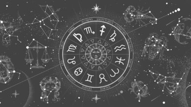 Photo of The Physical and Energetics of Planets in Astrology