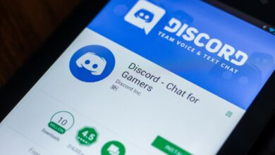 Photo of Xbox maker Microsoft Corp in Talks to Buy Gamer Communications App Discord