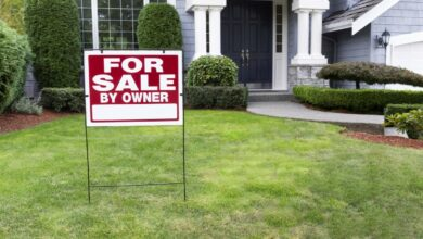 Photo of Mistakes to Avoid When Selling Your Home