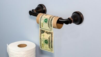Photo of Major Toilet Paper Brands Plan to Increase Prices: Get Informed